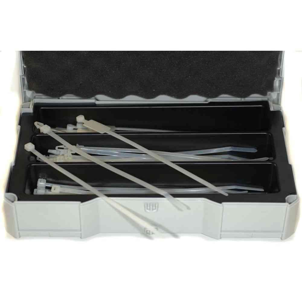 Sortiment Kabelbinder speziell - Kabelbinder24.de Kabelbinder und ...