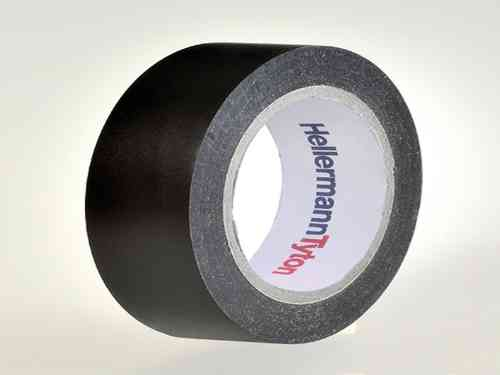 Isolierband Hela Tape Flex 15