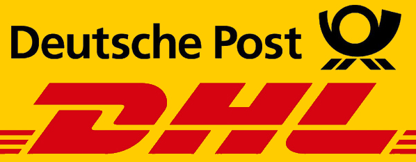 deutsche-post-dhl